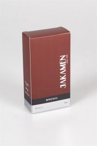 jkm-jkm-parfum-jakamen-293f.jpg
