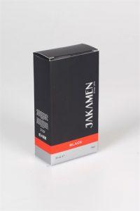 jkm-jkm-parfum-jakamen-68db.jpg