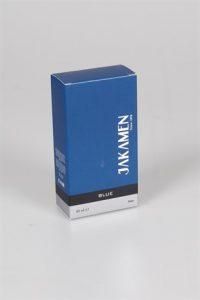 jkm-jkm-parfum-jakamen-bb75.jpg